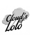 Manufacturer - Cloud's of Lolo