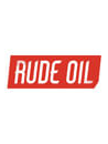 Manufacturer - Rude Oil