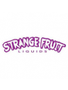 Manufacturer - Strange Fruit