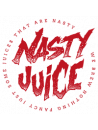 Manufacturer - Nasty Juice