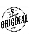 Manufacturer - Johnny Applevapes