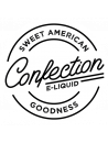 Manufacturer - Confection
