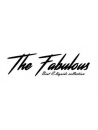 Manufacturer - The Fabulous