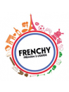 Manufacturer - Frenchy