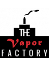 Manufacturer - The Vapor Factory
