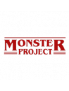 Manufacturer - Monster Project
