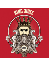 Manufacturer - King Juice